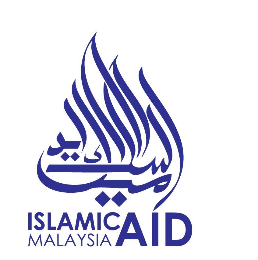 Islamic Aid Malaysia
