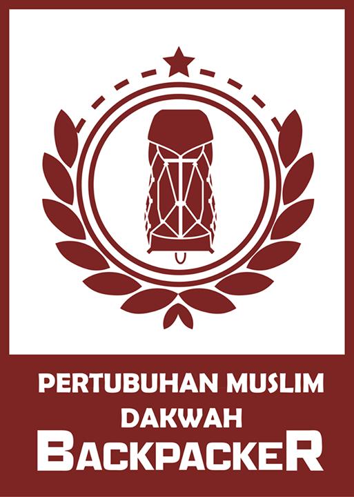 Dakwah Backpackers Malaysia