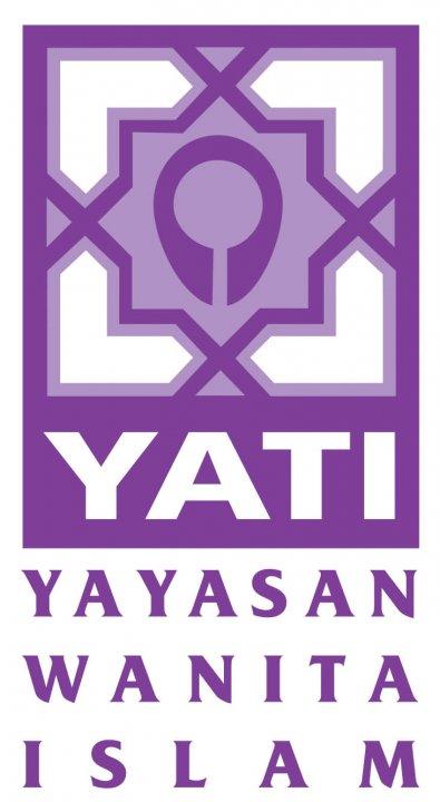 Yayasan Wanita Islam (YATI)