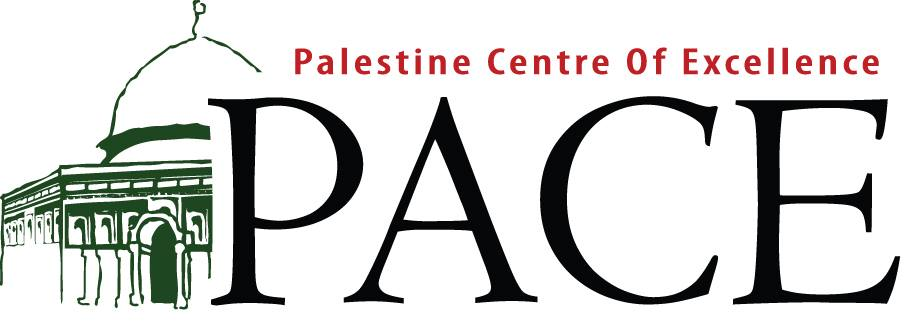 Palestine Centre of Excellence