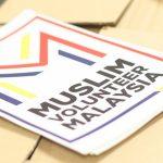 welcome-to-mvm